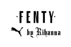 Fenty by Rihanna